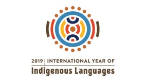 Image for the IYIL 2019